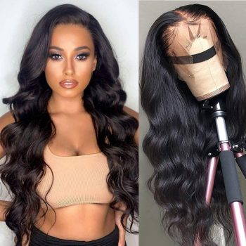 Body-Wave-Transparent-Lace-Wig-13X-4-Pre-plucked